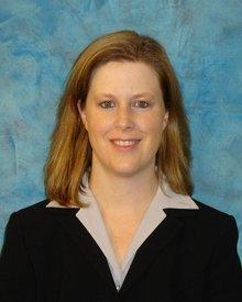 Stacy Lyons