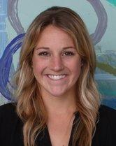 Stephanie Kirkbride
