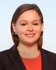 Stephanie Nickerson