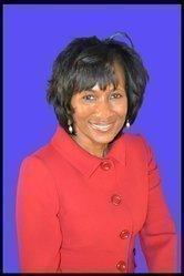 Stephanie Ward
