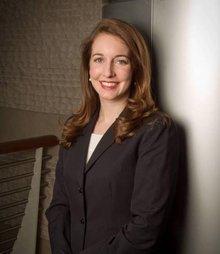 Stephanie K. Gause