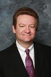 Stephen R. Voelker