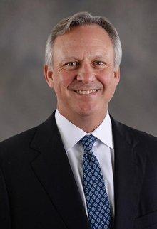 Steve Donosky