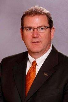 Steve Knobbe