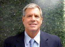 Steve Stamos
