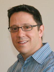 Steve Tortolani