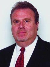 Steve Weldon