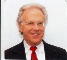 Steven Levy, DDS
