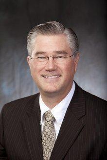 Steven Webster