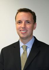 Steven C. Bristow