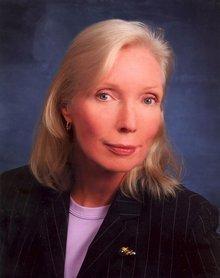 Sue Schrier Bancroft
