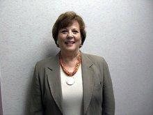 Sue Walker