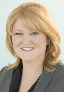 Susan Cipione