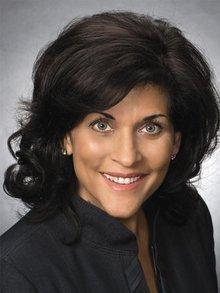 Susan Doane