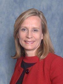 Susan Garcia