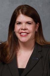 Susan Jenull