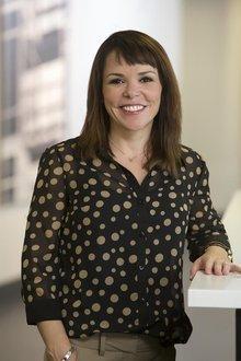 Susana Regalado Espana