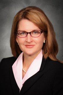 Suzanne Kosub