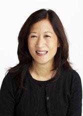 Sylvia Fong