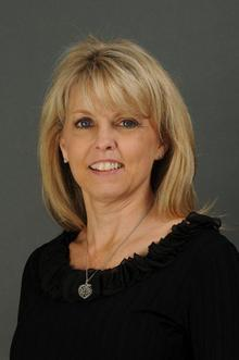 Tamara Hambright
