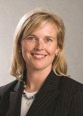 Tara Green