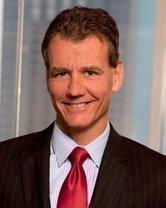 Ted Benn