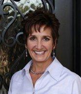 Teresa Perry