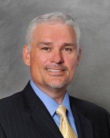 Terry Plunkett