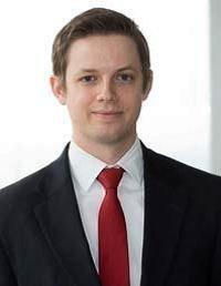 Thomas Berghman