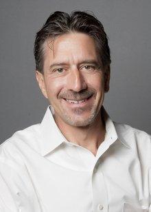 Tim Solohubow, AIA