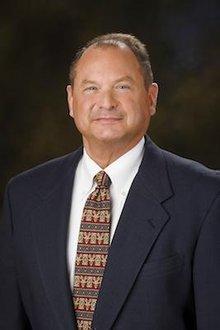 Timothy Ogurek, R.Ph.