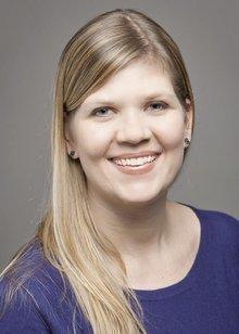 Tina Duncan, AIA