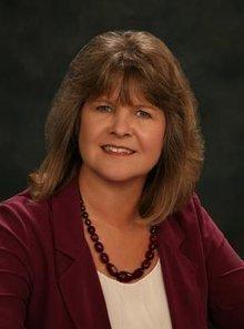 Tina Hanson