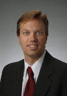 Todd Johnson, P.E.