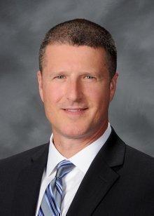 Todd Kesterson