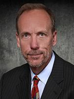 <strong>Todd</strong> Starr