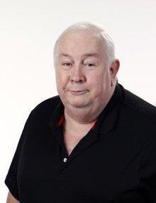 Tommy Windsor