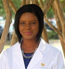 Toni Walker, RN