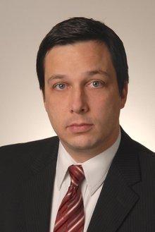 Tyler B. Engar