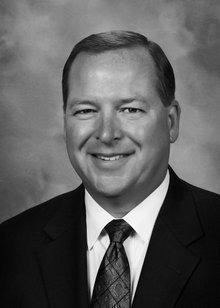 Vance L. Beagles