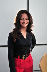 Veronica Torres