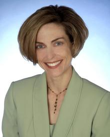 Victoria Farrar-Myers