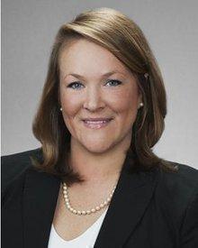 Virginia Simms