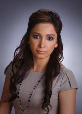 Viviana Mendoza