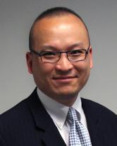Walter Chen