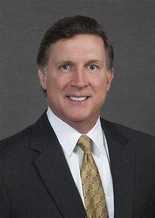 William Cavanaugh, Jr.