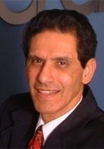 William Correa
