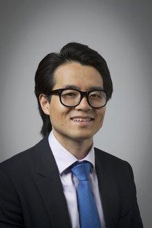 Yuefan Wang