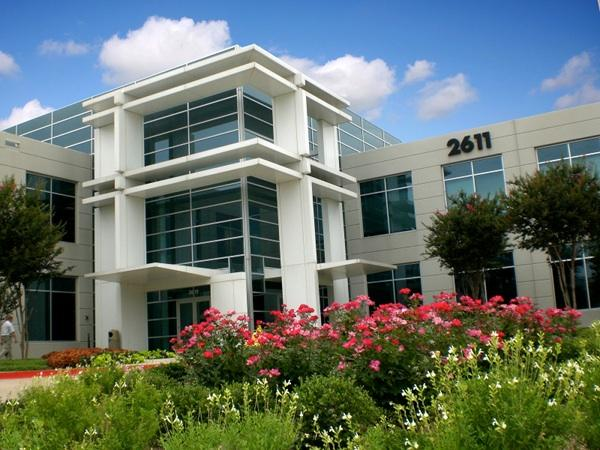 Westron Communications, Inc. signed a long-term lease for 7,650 square feet with lobby access for its corporate headquarters at 2611 Internet Blvd., in the Hall Office Park development.