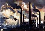 Database: Worst Ohio industrial polluters